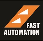 Fast Automation  logo